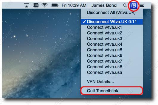 Wtva VPN - Super Fast UK VPN  from £3 99 per month