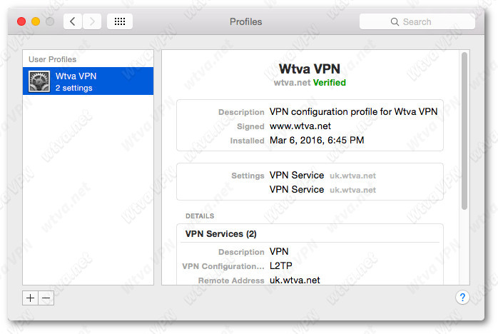 Application unblock vpn idrop in
